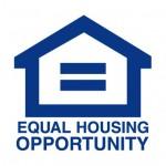 equalhousing