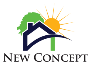 NewConcept-Logo