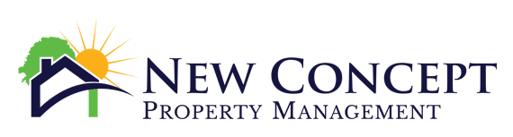 New Concept Property Management