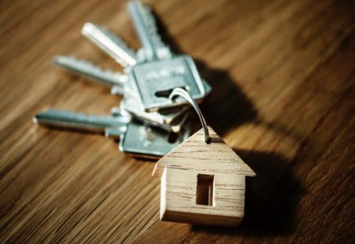 Keep your tenants happy with services from New Concept Property Management