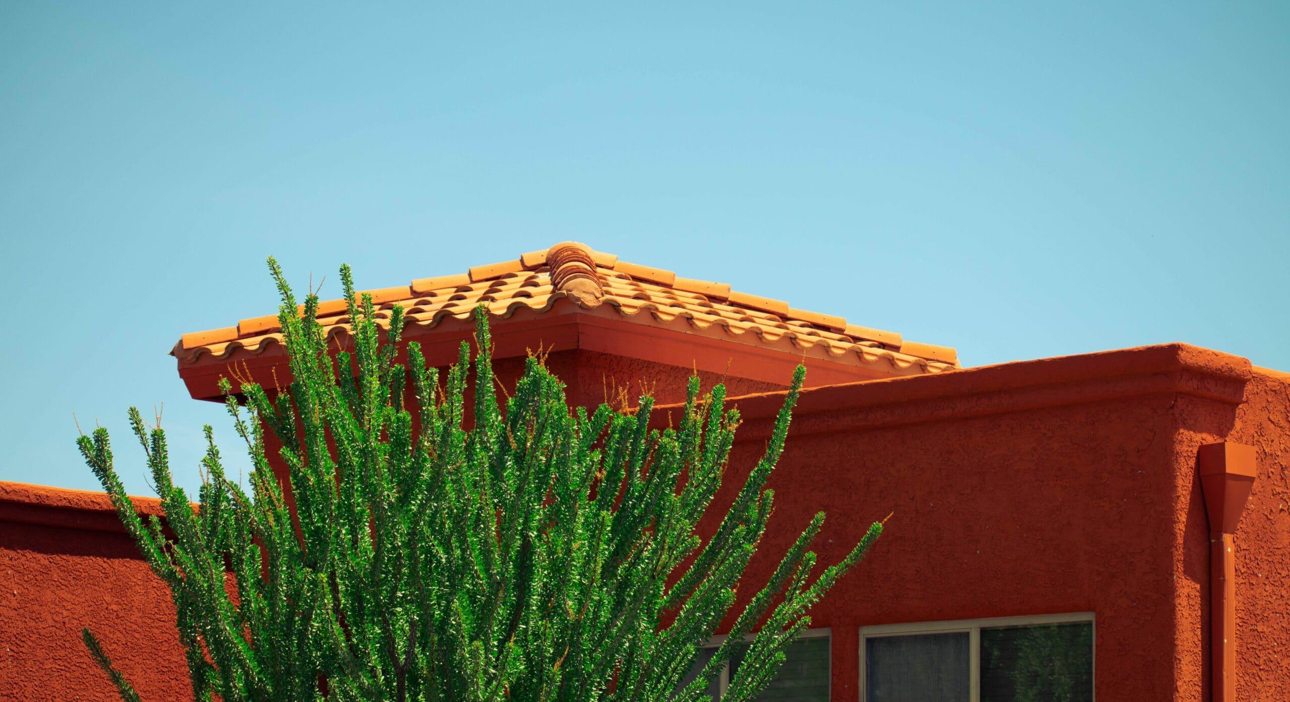 Tucson rental properties